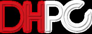 DHPC-logo-TRANS
