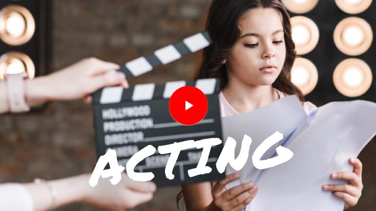 acting-1-1024×576