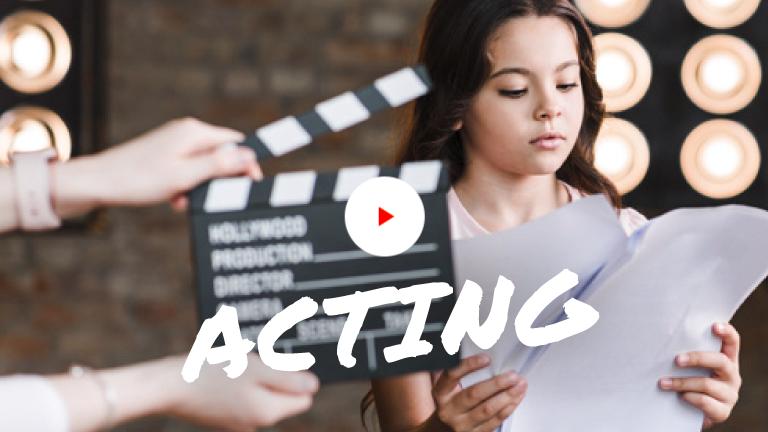 acting-2-1024×576