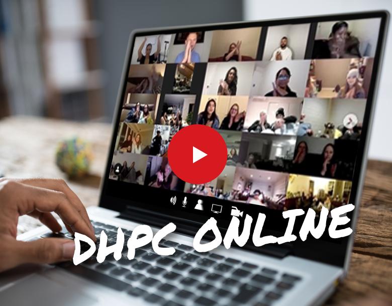 dhpc-online-1