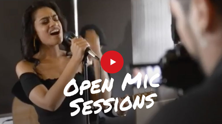dhpc-open-mic-sessions-home-1