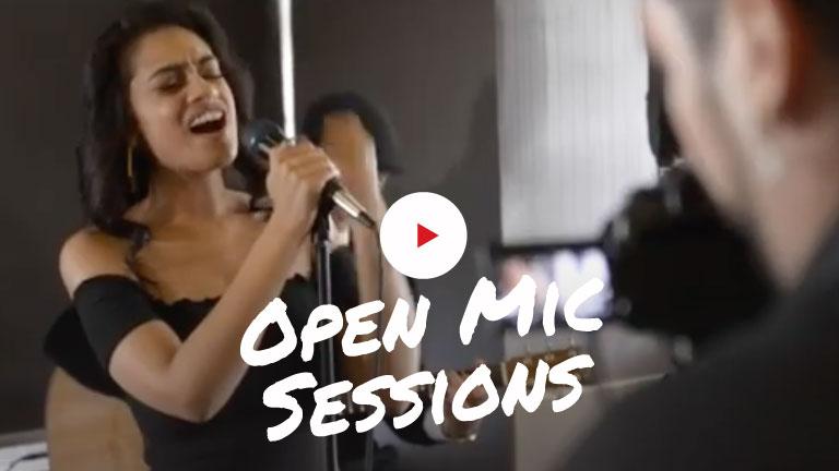 dhpc-vopen-mic-sessions-home-2