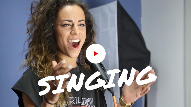 singing-2-1024×576