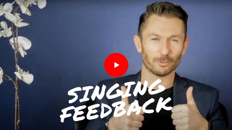singing-feedback-1-1024×576