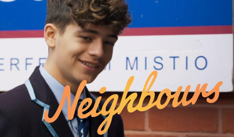 dGPC-neighbours